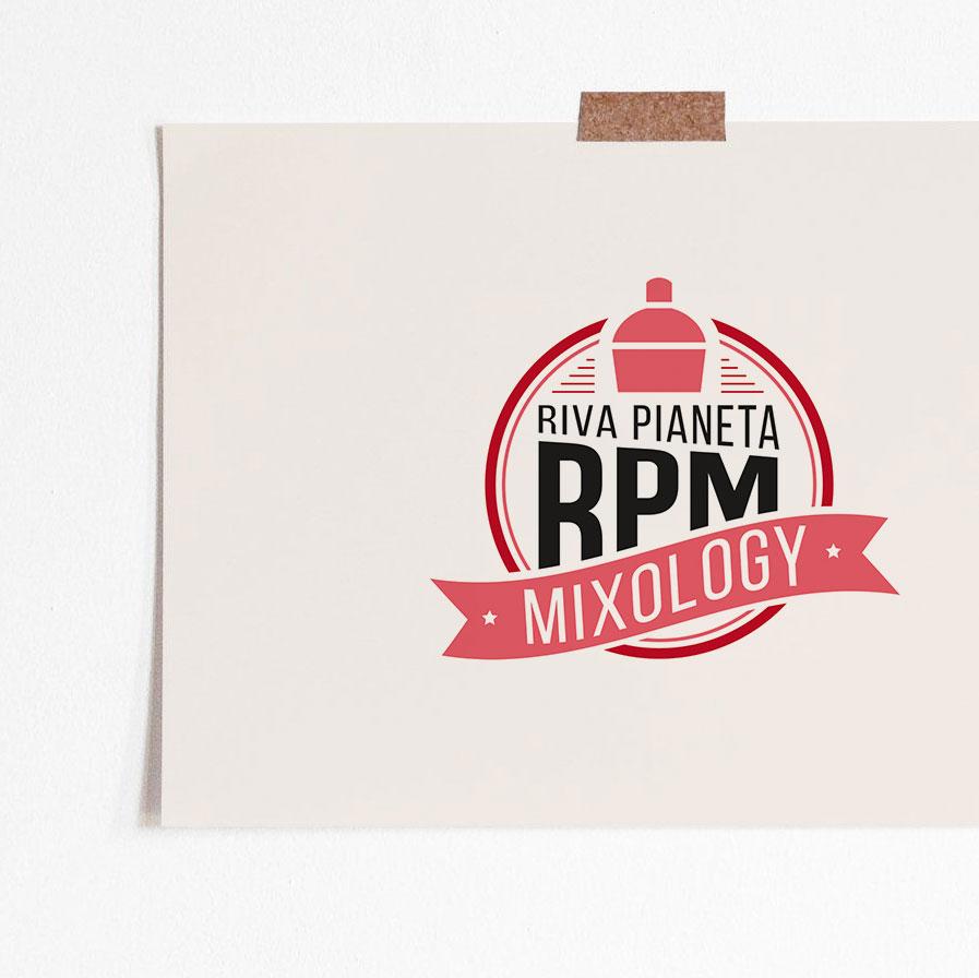 Logo / RPM