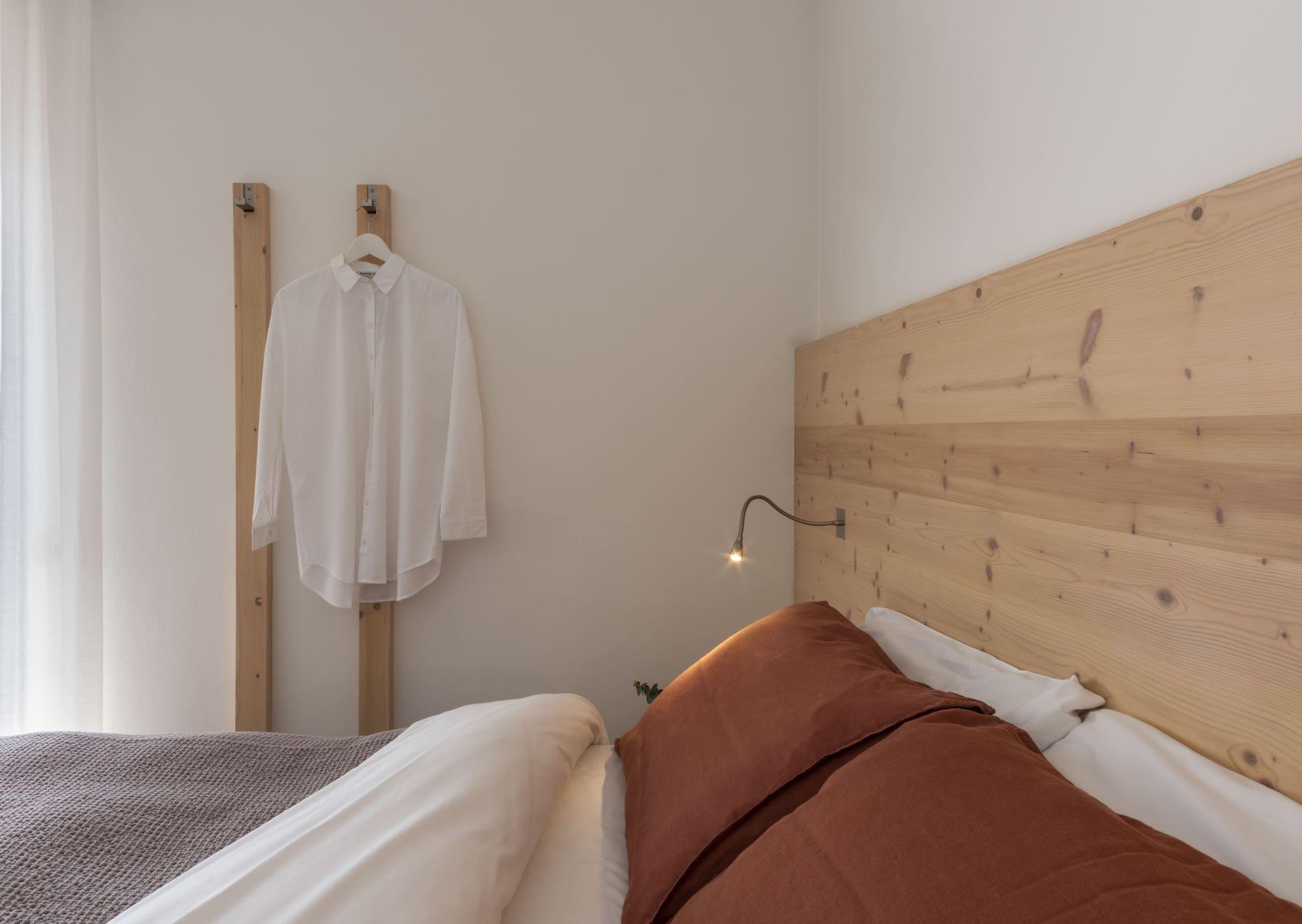 hotelalsorriso10