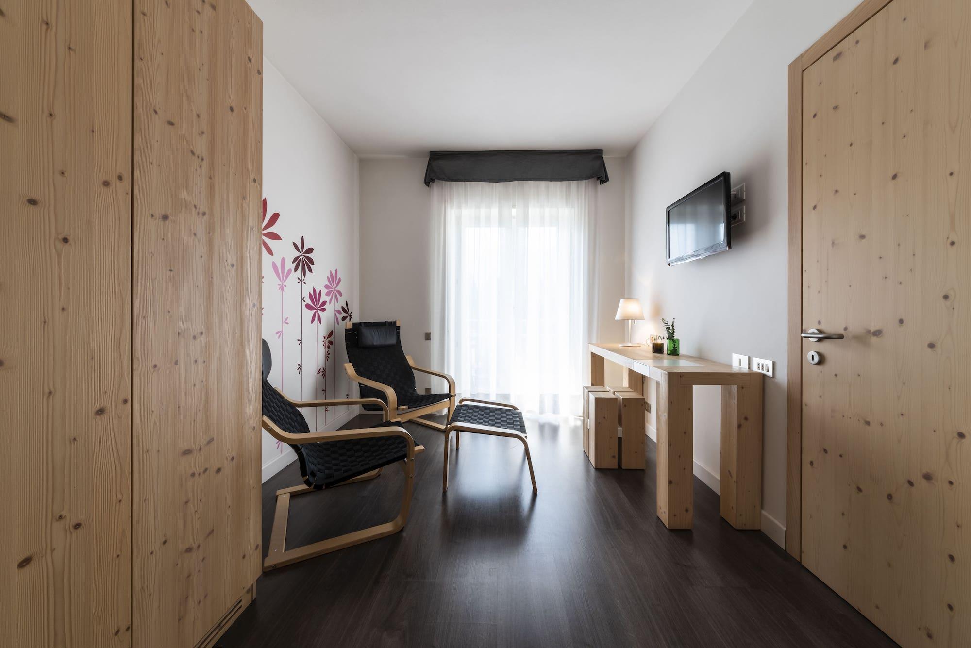 hotelalsorriso12