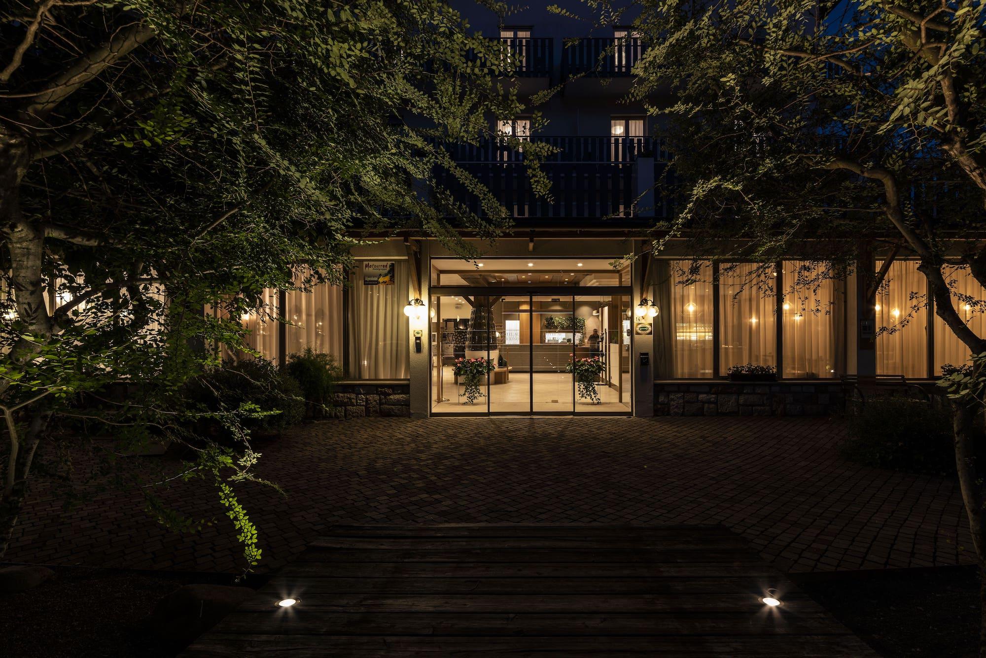 hotelalsorriso4