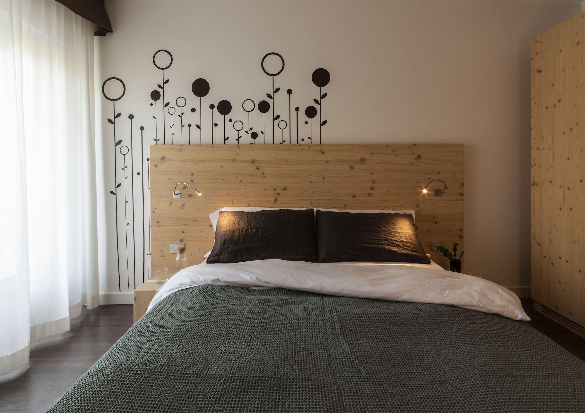 hotelalsorriso5