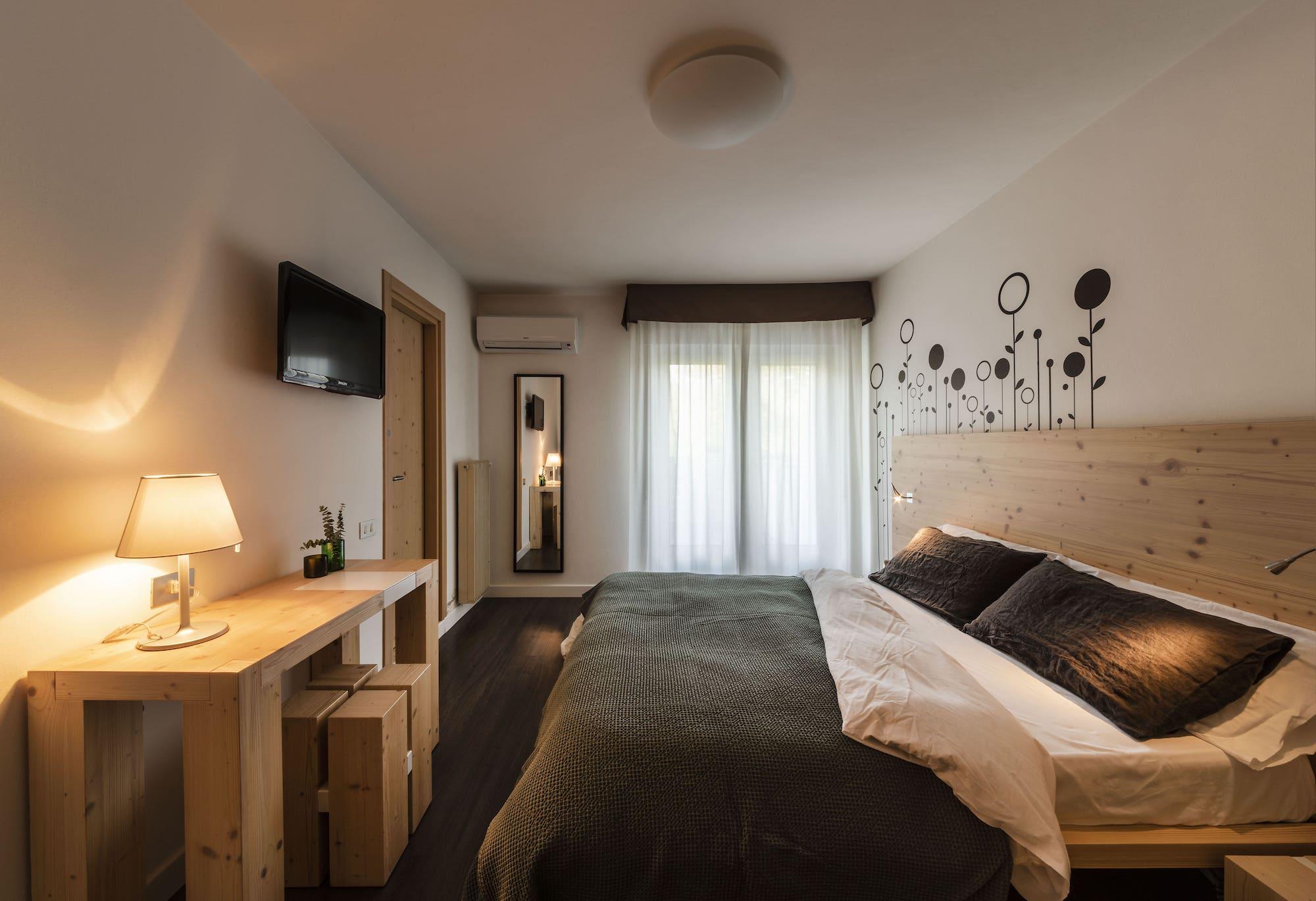 hotelalsorriso6