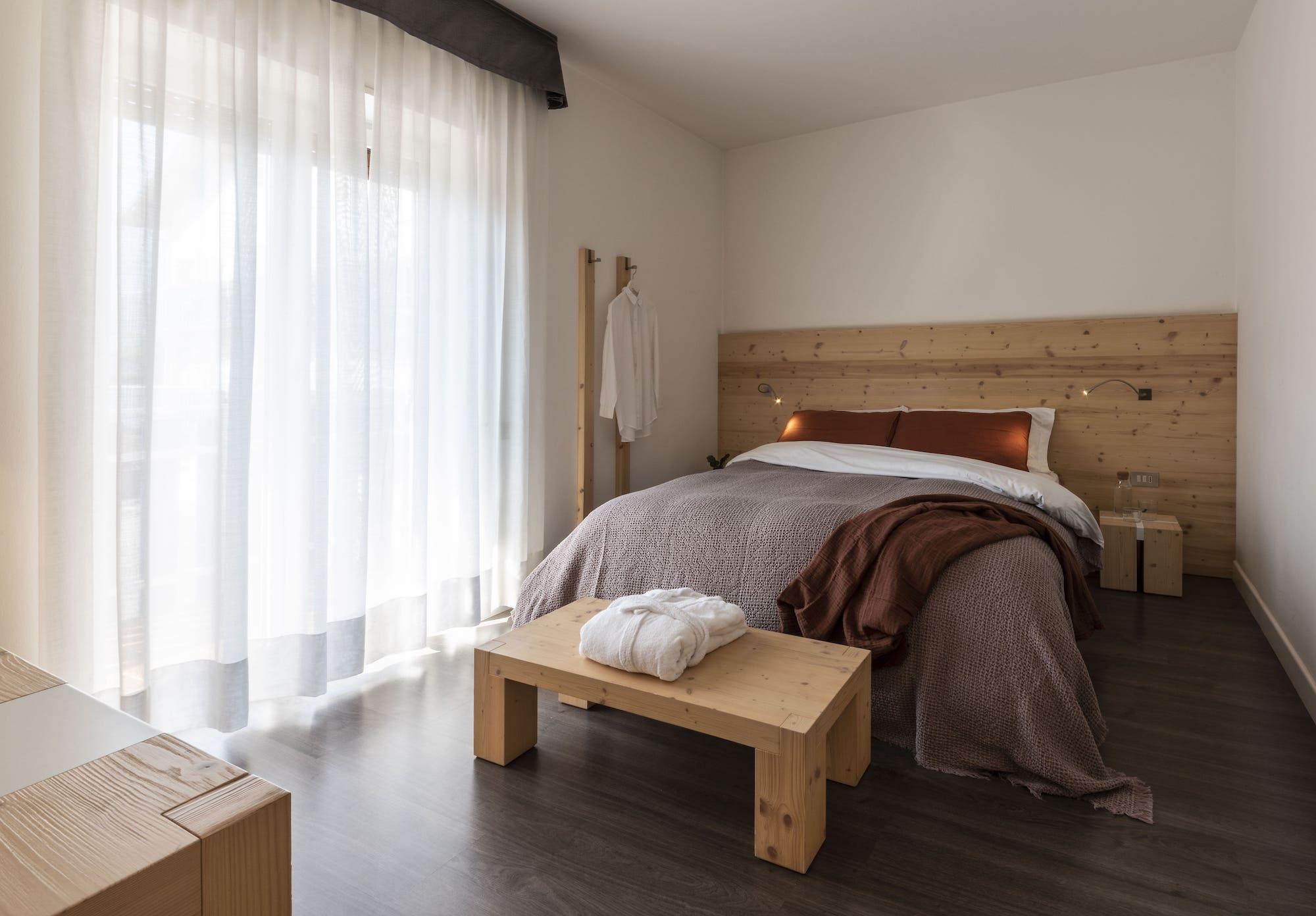 hotelalsorriso8